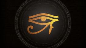 Ra Misyonu: Eski Mısır (Ra) Karmasını Aşabilmek