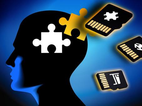 Como potencializar a memória?