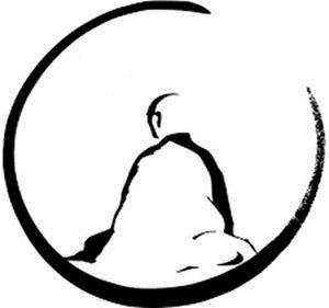 Méditation Zen : pour nous préparer