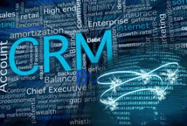 8 Benefits of CRM Software