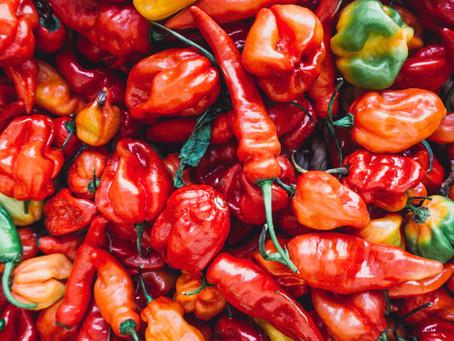 7 pistes pour lutter contre le gaspillage alimentaire