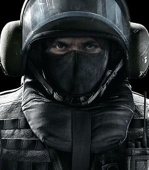 Rainbow Six Siege: Operator Guides (Part 3)