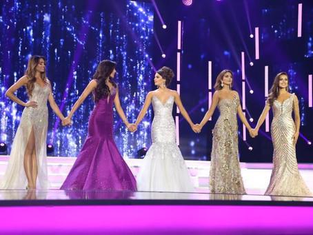 Este es el canal que transmitirá la coronación de la Señorita Colombia