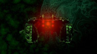 Astraeus Awakens_3_export.png