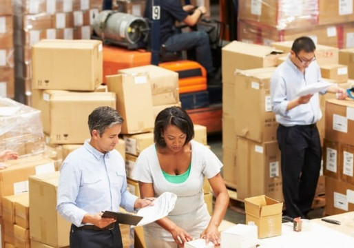 Is Your Fulfillment Company Providing You with These 4 Essential Reports?