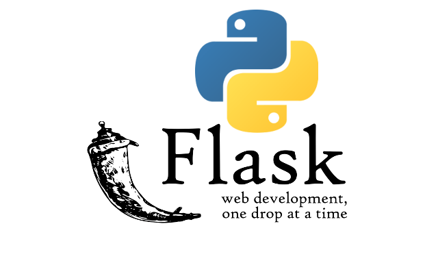 Flask - Online Courses, Classes, Training, Tutorials on Codersarts
