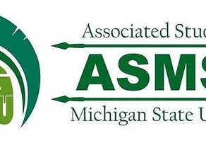 Diversity Training, Stopping 'Homophobic' FDA Practices Highlight ASMSU's Last Meeting