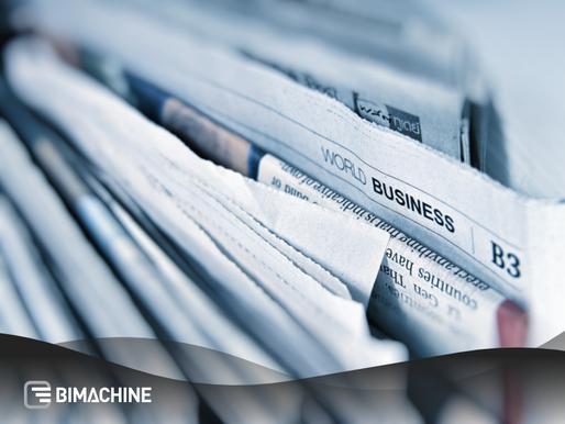 Como identificar oportunidades de vendas com o uso do Business Intelligence