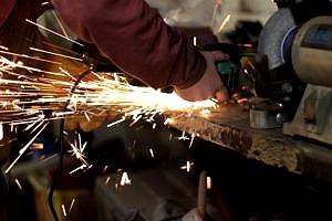 Picking Your Metal Manufacturer
