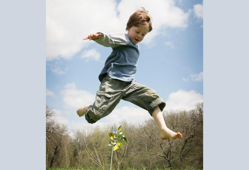 #liveträning #medley #träningförbarn #rörelseglädje #träningsglädje