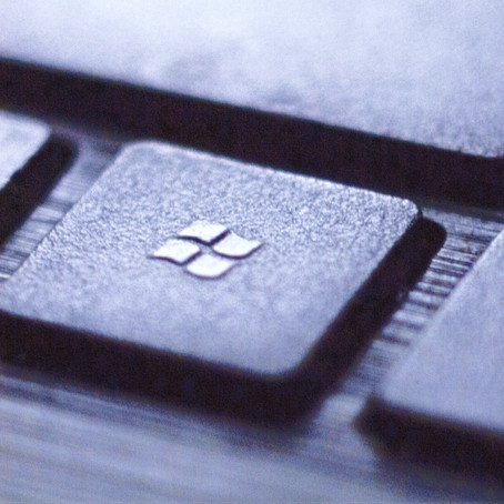 Are your business computers vulnerable? Understand Microsoft Product Risk