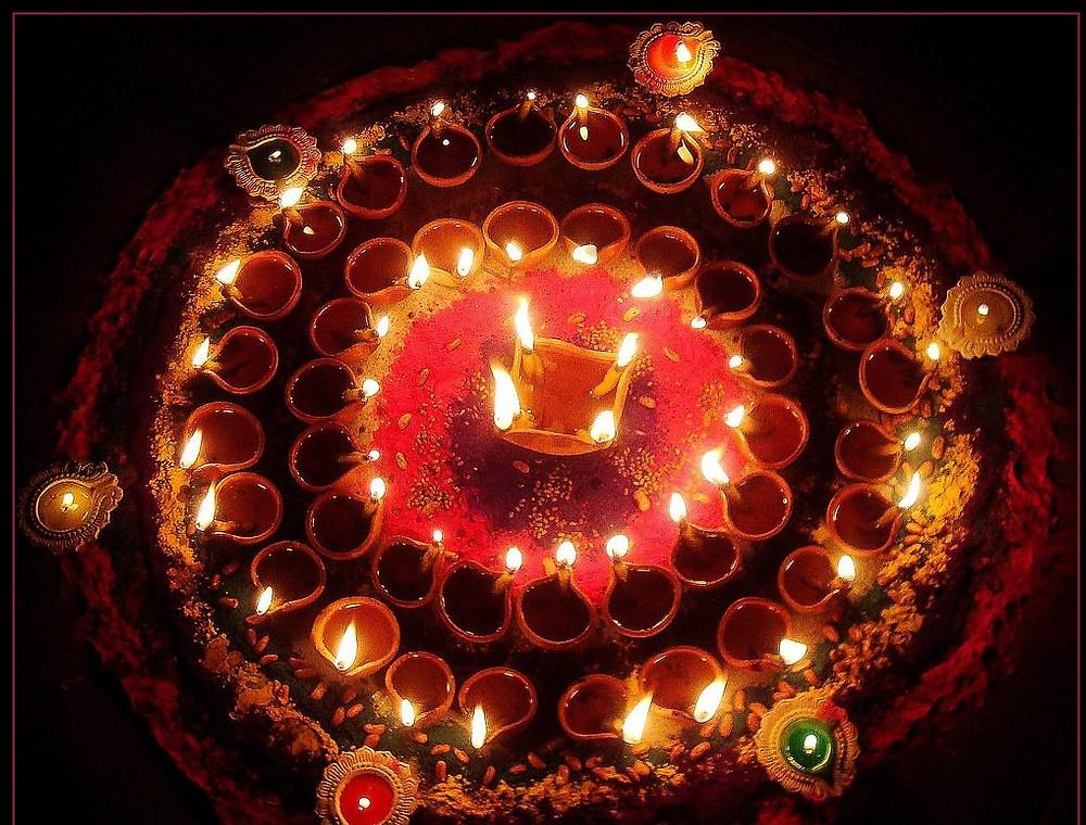 Diwali Gifts on Amazon