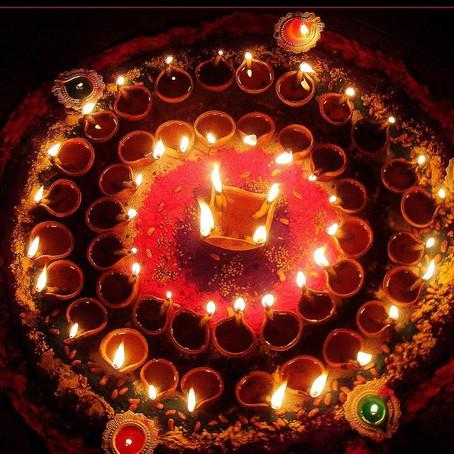 Gifting Ideas to Buy this Diwali on Amazon
