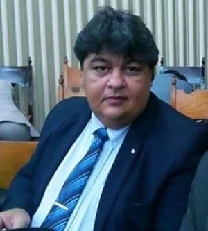 Câmara de Araruna decreta luto de 3 dias em virtude do falecimento do Dr. José Dutra da Rosa Filho