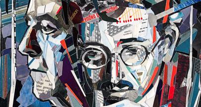A indústria cultural no século XXI - Sobre a atualidade da concepção de Adorno e Horkheimer