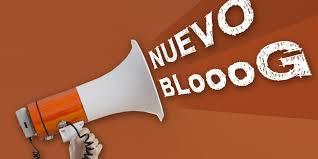 Bienvenidos al Blog de Nueva Vida Consultores