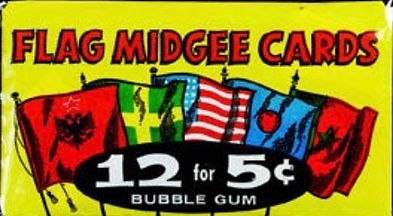 Flag Midgee 5 cent 1963.jpg