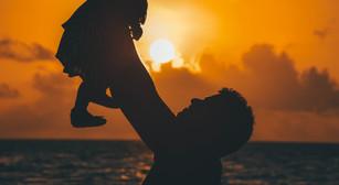 Dia dos Pais: dicas de como comemorar sem sair de casa
