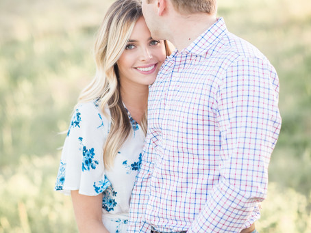 All You Need to Know about Engagement Sessions   Raleigh Engagement Photographer