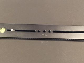 N251 如何正確使用全景拍攝輔助器(Panorama Nodal Slide)