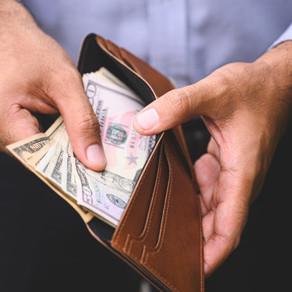 Qué hacer para que el dinero te rinda