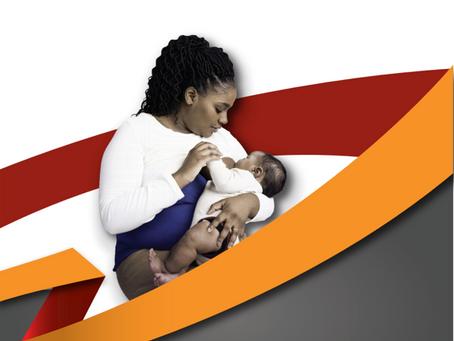 Saving Tomorrow Today: An African American Breastfeeding Blueprint