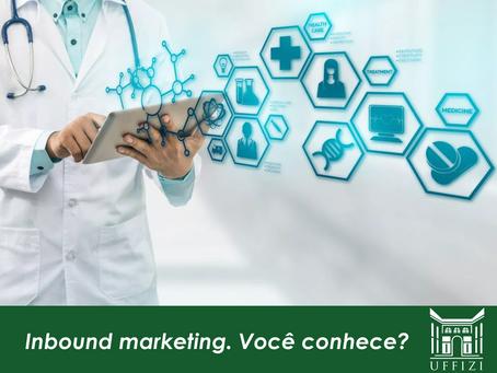 Inbound Marketing. Você conhece?