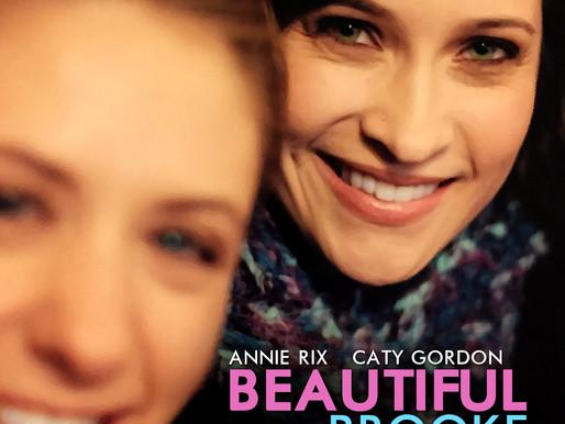 Beautiful Brooke indie film review