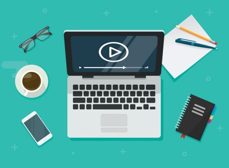 Generating Leads and Opportunities with Webinars: Getting Started