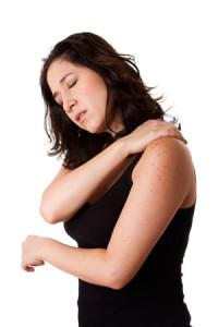 Chiropractic & Exercise: Perfect Fibromyalgia Treatment