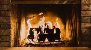 Getting your home winter ready