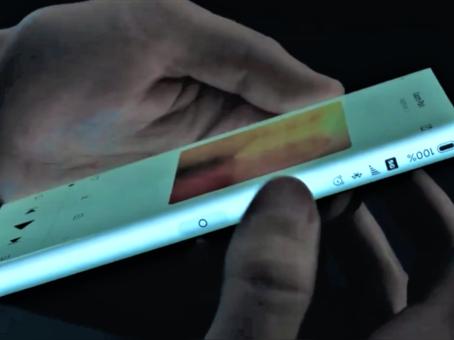 Los smartphones más esperados del 2020