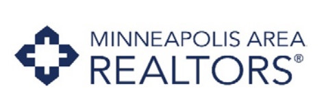 A Research Tool Provided By Minneapolis Area Realtors®