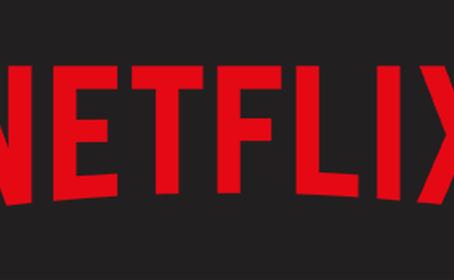Netflix re. Nigeria; Showmax to screen Live Sport; Disney+ scores big with 'Hamilton'
