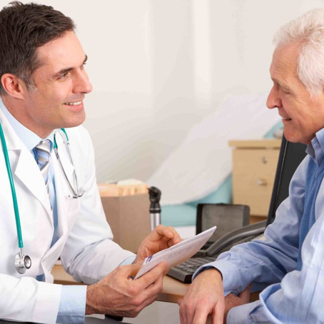 The importance of the system of care in the neurological health of the elderly