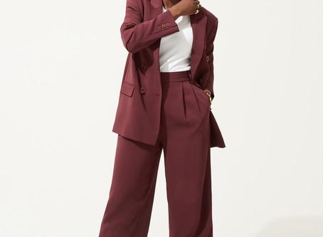 Nikki Ogunnaike Appointed Deputy Fashion Director at GQ