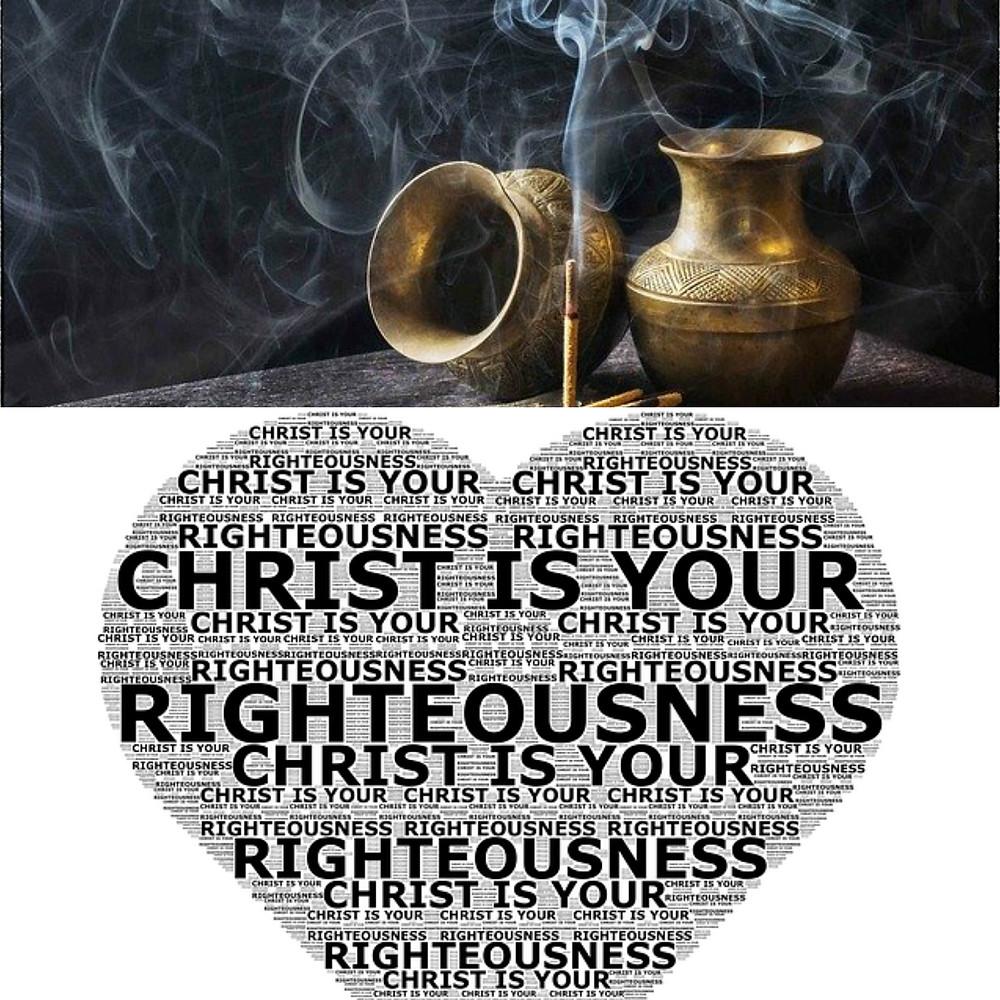 धर्म और धार्मिकता में क्या फर्क है ?
