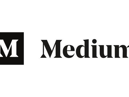 Medium Nedir?