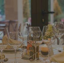 The Right Restaurant Consultant Can Ensure the Success of Your Restaurant in Dubai