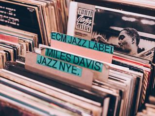 Jazz: .Vale la pena transcribir?