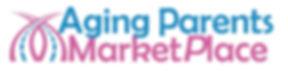 AgingParentMarketPlace.jpg