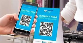 El lanzamiento del centro de transferencias de Mercado Pago creó confusión por el impuesto al cheque