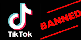 Will Trump actually ban TikTok in the U.S.?