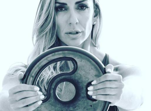 Por que praticar Musculação e Pilates ?