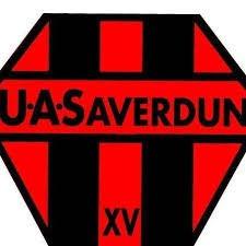 Yannick IDRAC nouvel entraineur de UAS rugby Saverdun - fed 3 ...