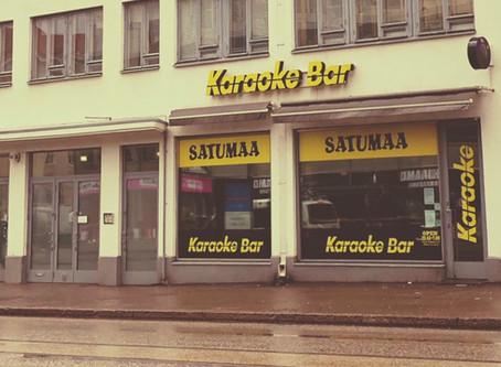 Karaokeland Finland