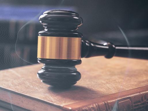 Como o BI auxilia as empresas ante os desafios da nova Lei Geral de Proteção de Dados?