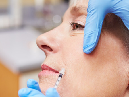 The current regulatory landscape in non-surgical facial aesthetics