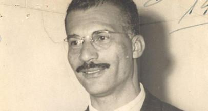 Carlos Marighella: há 50 anos, morria o inimigo n° 1 da ditadura militar brasileira