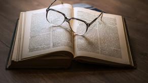 【学び】お勉強としてメモ。(2020年1月30日)